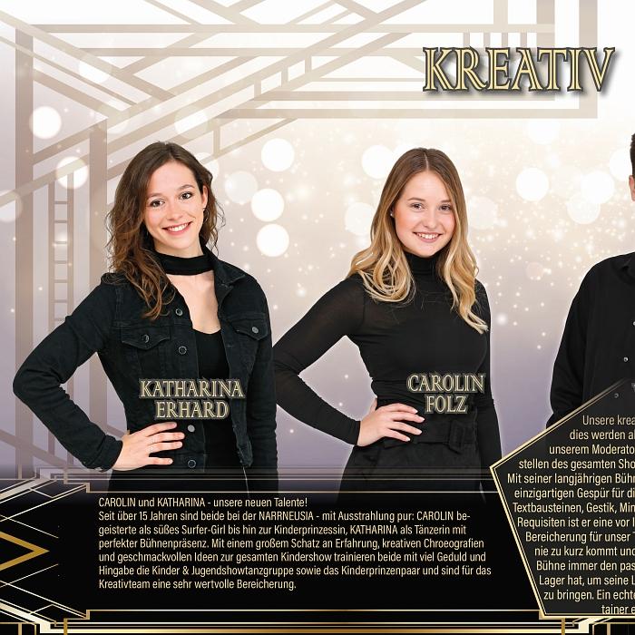 Kreativteam